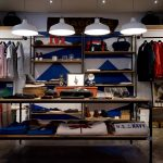 See functional solutions in the wardrobe